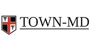 townmd Logo